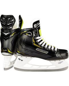 Bauer Supreme S25 Skate - Senior