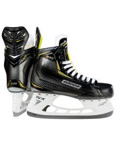 Bauer Supreme S29 Skate - Junior