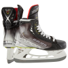 Bauer S21 Vapor Hyperlite Skate - Intermediate