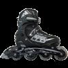 """Move """"Fast Uni"""" Verstelbare Inline Skate voor Kinderen"""