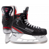Bauer Vapor X 2.5 Skate - Junior