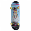 "Move 28"" Skippy Skateboard"