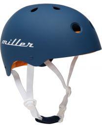 Miller Helm Azul