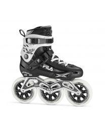 Fila Houdini 125 Inline Skate