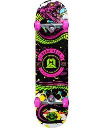 "Mgp Skateboard 7.75"" Konda"