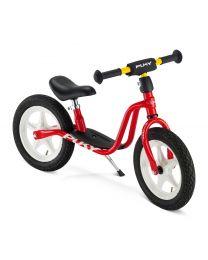 Puky Loopfiets voor kinderen vanaf 2,5 jaar in rood