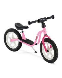 Puky Loopfiets Voor kinderen vanaf 2,5 jaar in Roze