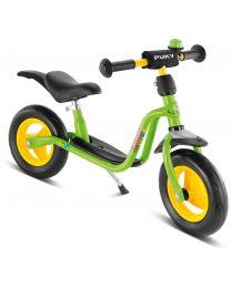Puky Loopfiets voor kinderen vanaf 2 jaar in groen