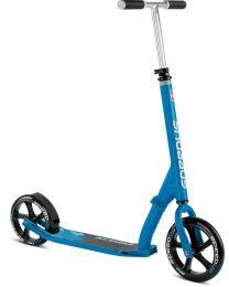 """Puky Step """"Speedus One"""" in Blauw"""