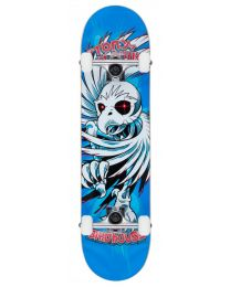 "Birdhouse Complete Skateboard Stage 1 Hawk Spiral 7,75"""