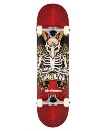 """Birdhouse Complete Skateboard Stage 1 TH Icon 8"""""""