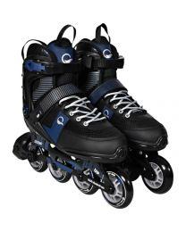 Up2Glide X-pro Inline Skate voor Heren