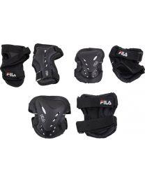 3-pack FP Fila beschermset