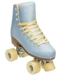 Impala Quad Roller Rolschaats in Blauw
