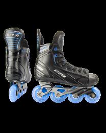 Graf Alpha Roller Skate - Junior