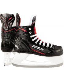 Bauer NSX Skate - Senior