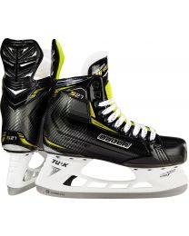 Bauer Supreme S27 Skate - Senior