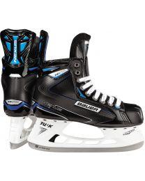 Bauer Nexus N2700 Skate - Senior