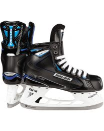 Bauer Nexus N2700 Skate - Junior
