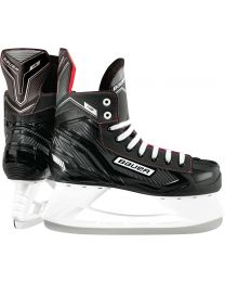 Bauer NS Skate - Junior