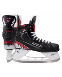 Bauer Vapor X 2.5 Skate - Senior