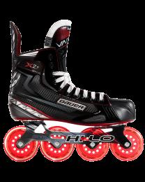 Bauer Vapor X 2.7 Roller Skate - Senior