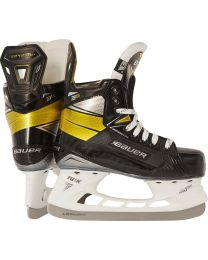 Bauer Supreme 3S Skate - Junior