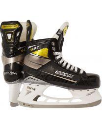 Bauer Supreme S37 Skate - Intermediate