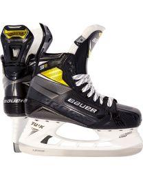 Bauer Supreme 3S Pro Skate - Intermediate