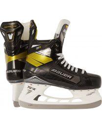Bauer Supreme 3S Skate - Intermediate