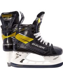 Bauer Supreme Ultrasonic Skate - Senior