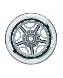 Globber Lightning Wheel 121mm (2 stuks)