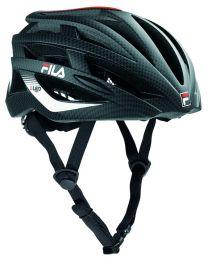 Fila Fitness LED Helm