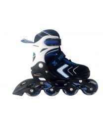 """Move """"Arrow"""" Verstelbare Inline Skate voor Jongens"""
