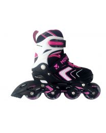 """Move """"Arrow"""" Verstelbare Inline Skate voor Meisjes"""