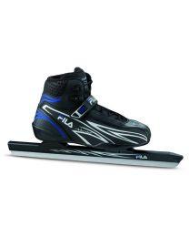 Fila Vento noren schaatsen