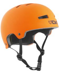 TSG Evolution Helm in Oranje
