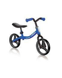 """Globber """"Go Bike"""" loopfiets voor Kinderen vanaf 2 jaar in Blauw"""