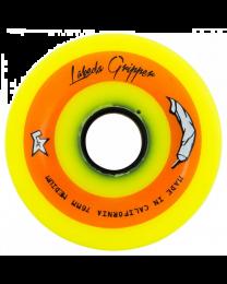 Labeda Gripper Medium Wheel