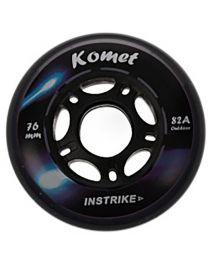 Instrike Street Wheel Komet