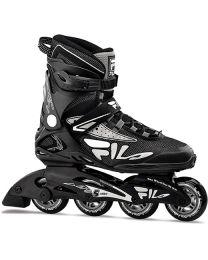 """Fila """"Legacy Comp"""" Inline Skate voor Heren"""