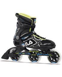 """Fila """"Legacy Pro 100"""" Inline Skate voor Heren"""