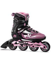 "Fila ""Legacy Pro 80"" Inline Skate voor Dames"