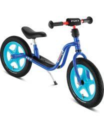 Puky loopfiets voor Kinderen vanaf 2,5 jaar in Blauw