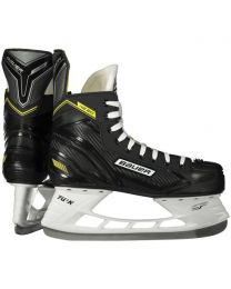 Bauer NS 20 Skate - Junior