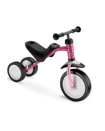 Pukymoto driewieler voor kinderen vanaf 1,5 jaar in Berry