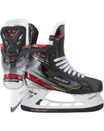 Bauer Vapor 2X Pro Skate - Senior