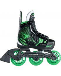 """Mission """"Lil Ripper"""" Adjustable roller Skate"""