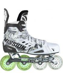Mission WM03 Roller Skate - Senior