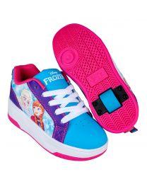 Heelys Pop Disney Frozen